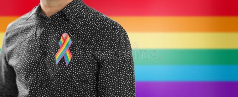 Terapia individual lgbt gay homosexual lesbiana en ecuador guayaquil quito