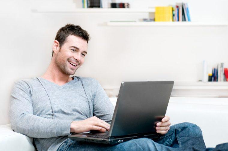 Terapia individual virtual