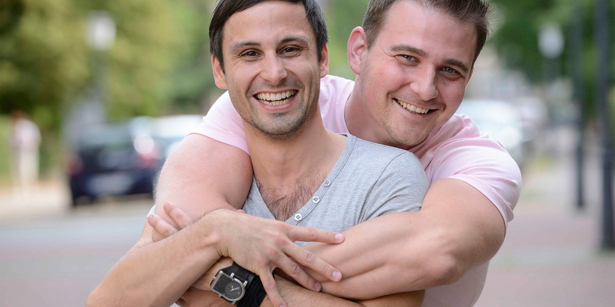 buscar-pareja-gay-madrid-Terapia LGBTI